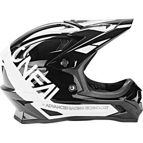 O'Neal Backflip RL2 Helmet bungarra-black/white